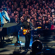 Mumford and Sons @ Capitol One Arena 12/14/2018
