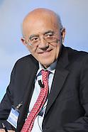 Pandolfo Angelo