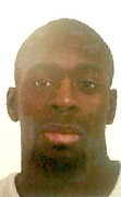 Koulibaly Ahmedi lives Fontenay aux Roses. gunman linked to the Charlie Hebdo killers was today holding up to five hostages in a Kosher store in eastern Paris.<br /> ©Exclusivepix Media