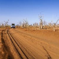 BW, Botswana_001