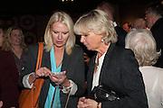 ANNEKA RICE; SUSANNA JONES, The launch of Nicky Haslam for Oka. Oka, 155-167 Fulham Rd. London SW3. 18 September 2013.