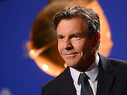 73rd Annual Golden Globe Awards Nominations<br /> <br /> DENNIS QUAID at the 73rd Annual Golden Globe Awards Nominations held @ the Beverly Hilton hotel. December 10, 2015<br /> ©Exclusivepix Media