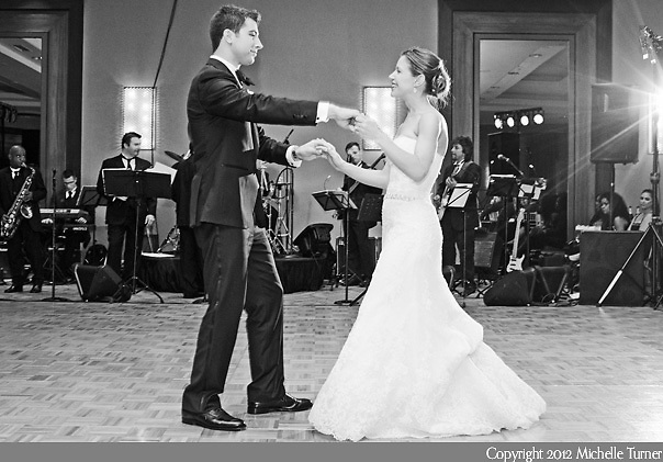 Cambridge Wedding.  Images by Boston Wedding Photographer Michelle Turner.