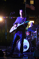 Make Music Normal festival - Uptown Normal<br /> <br /> Geoff Beran and the Mystery Van:<br /> Geoff Beran - Leader<br /> Jeff Walker - Bass<br /> Ken Thornton - Guitar<br /> Ryan Howes - Drums
