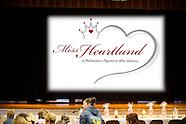 Miss Heartland 2011