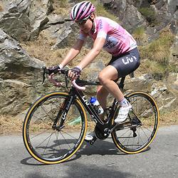 20150712 Giro Rosa