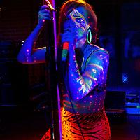 Casy Desmond Live at Bill's Bar