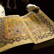 Sotheby's Islamic Art Auction
