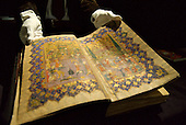 Sotheby's Islamic Art Auction