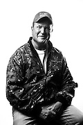 Lawrence J. Remo<br /> Navy<br /> E-5<br /> Logitics<br /> 1991-2014<br /> UAE/KUWAIT<br /> <br /> Veterans Portrait Project<br /> Boston, MA