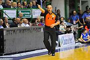 DESCRIZIONE : Campionato 2013/14 Semifinale GARA4  Dinamo Banco di Sardegna Sassari - Olimpia EA7 Emporio Armani Milano<br /> GIOCATORE : Gianluca Sardella<br /> CATEGORIA : Arbitro Referee Mani<br /> SQUADRA : AIAP<br /> EVENTO : LegaBasket Serie A Beko Playoff 2013/2014<br /> GARA : Dinamo Banco di Sardegna Sassari - Olimpia EA7 Emporio Armani Milano<br /> DATA : 05/06/2014<br /> SPORT : Pallacanestro <br /> AUTORE : Agenzia Ciamillo-Castoria / Luigi Canu<br /> Galleria : LegaBasket Serie A Beko Playoff 2013/2014<br /> Fotonotizia : DESCRIZIONE : Campionato 2013/14 Semifinale GARA4 Dinamo Banco di Sardegna Sassari - Olimpia EA7 Emporio Armani Milano<br /> Predefinita :