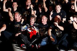 Motorsports / Formula 1: World Championship 2010, GP of Abu Dhabi, 05 Sebastian Vettel (GER, Red Bull Racing), world champion 2010