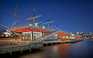 Pier 15 Esplanade
