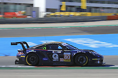 EUROPEAN LE MANS SERIES - ROUND 6 - 4 HOURS OF PORTIMAO - 28 October 2018