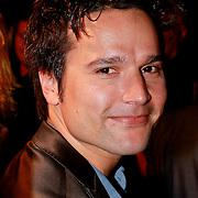 NLD/Den Haag/20110406 - Premiere Alle Tijden, Tim Oliehoek