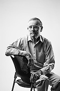 Richard A. Schlater<br /> Marine Corps, Army<br /> O-5<br /> Infantry, Chaplain<br /> Korea, Vietnam<br /> 1948 - 1952<br /> 1966 - 1982<br /> <br /> Veterans Portrait Project<br /> El Paso, TX