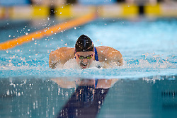 LONG Jessica USA at 2015 IPC Swimming World Championships -  Women's 200m Individual Medley SM8