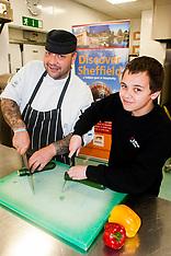 2013-03-27_Hospitality Sheffield