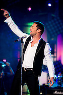 Ricky Martin @ Auditorio Nacional
