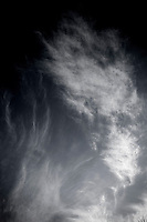 Sky & Above is a body of work created by David Duncan Photography 2009.  Photography by David Duncan.Com  www.davidduncan.com, david@davidduncan.com, 434-382-9606