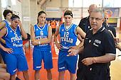 20130629 Italia - Anagni