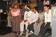WCP Child Jury