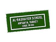 al-Bashayer 1 : TR-001