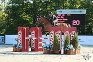 1415 - Angelstone - The National CSI** - August 26 - 31