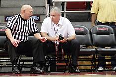Rick Randall referee photos