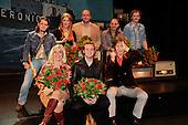 Herinnert U Zich Deze Nog?! Premiere 14-02-2011