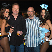2006-03 Playboy Mansion UHI Charity Poker