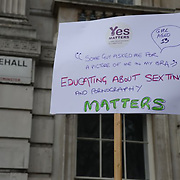 Sex education could soon be compulsory in all primary schools snap.pa - London 24 http://www.london24.com/snap-pa#/article/032c123e-5a6d-37b4-baca-46ac30f75e96