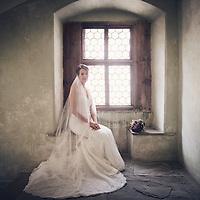 weddingbestof