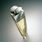 Salvatore Ferragamo fragrance bottle