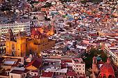 Mexico - Guanajuato