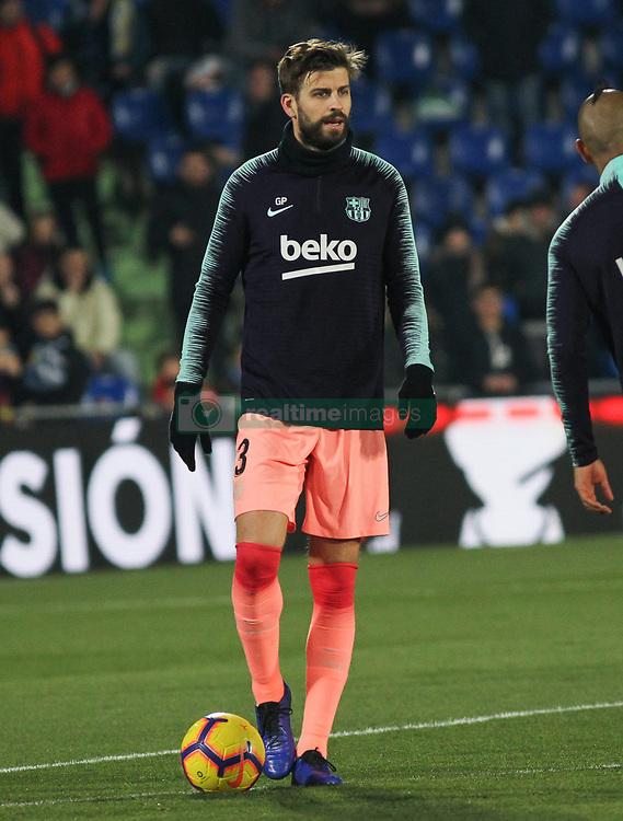 صور مباراة : خيتافي - برشلونة 1-2 ( 06-01-2019 ) 20190106-zaa-a181-153
