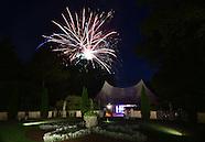 Pops, Patriots & Fireworks at Caramoor