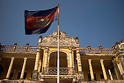 Phnom Penh, CambodiaVietnam People we know Project