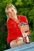 2012.06.01 - Deurne - Tine Embrechts