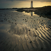 Dumfries and Galloway commission for Visit Scotland Southerness lighthouse