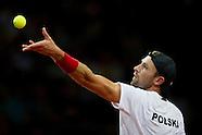 20130915 Davis Cup @ Warsaw