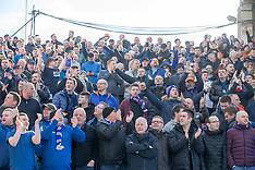 William Hill Scottish Cup 2018/2019