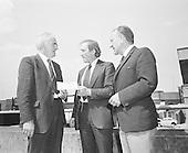 29.06.1974 Presentation at Croke Park, Dublin [H1]