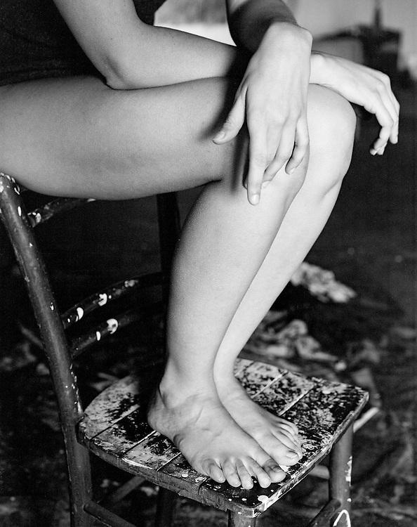 1994 - Silvia