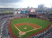 Aug 1, 2018-MLB-Yankee Stadium Views