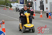 AGE CONCERN MOBILITY SCOOTER OBSTACLE COURSE<br /> <br /> Downer NZ Masters Games 2019<br /> 20190206<br /> WHANGANUI, NEW ZEALAND<br /> Photo ALANA WARRINGTON CMGSPORT<br /> WWW.CMGSPORT.CO.NZ