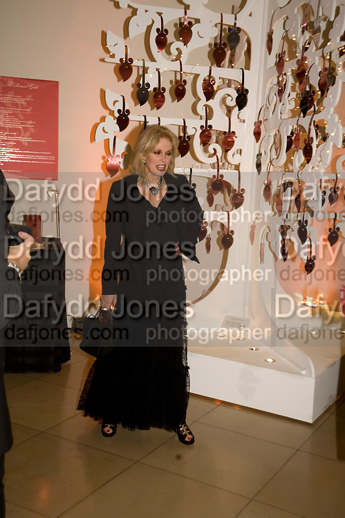 JOANNA LUMLEY, National Portrait Gallery fundraising Gala in aid of its Education programme, National Portrait Gallery. London. 3 March 2009 *** Local Caption *** -DO NOT ARCHIVE-© Copyright Photograph by Dafydd Jones. 248 Clapham Rd. London SW9 0PZ. Tel 0207 820 0771. www.dafjones.com.<br /> JOANNA LUMLEY, National Portrait Gallery fundraising Gala in aid of its Education programme, National Portrait Gallery. London. 3 March 2009