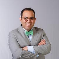 2019_11_30 - Tarim Ansari Professional Headshots