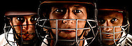 Surrey County Cricket Club. NO SALES