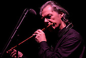 Jan Garbarek RFH London 21st November 2004